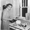 1949 - Doris