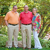 20120707 Olson Family 2138