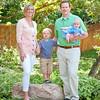 20120707 Olson Family 2137