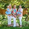 20120707 Olson Family 2117