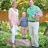20120707 Olson Family 2133
