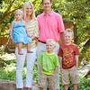 20120707 Olson Family 2130