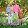 20120707 Olson Family 2123