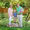 20120707 Olson Family 2131