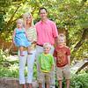 20120707 Olson Family 2129