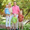 20120707 Olson Family 2127