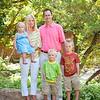 20120707 Olson Family 2128