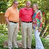 20120707 Olson Family 2139