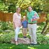 20120707 Olson Family 2132
