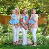 20120707 Olson Family 2119