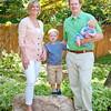 20120707 Olson Family 2135