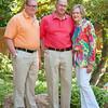 20120707 Olson Family 2140