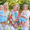 20120707 Olson Family 2121