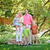20120707 Olson Family 2124