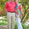 20120707 Olson Family 2141