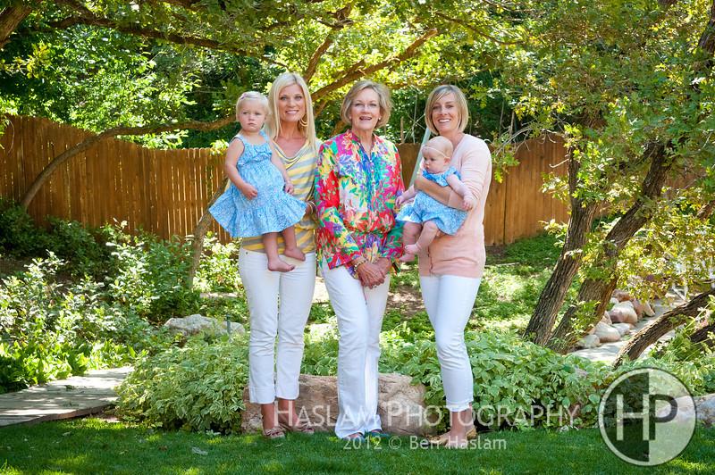20120707 Olson Family 2116