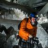 Filming Cueva de los Cristales-49.jpg