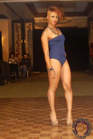 Kya Shavon