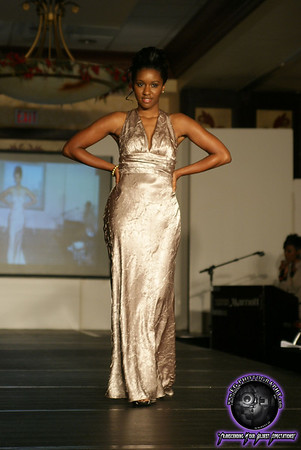 Nadia Timol | 2010 Hype Hair Natural Beauty Contest 3rd Place Winner