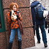 New York, NY. 2007.