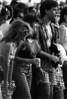KC, Mo Blues Fest 1992