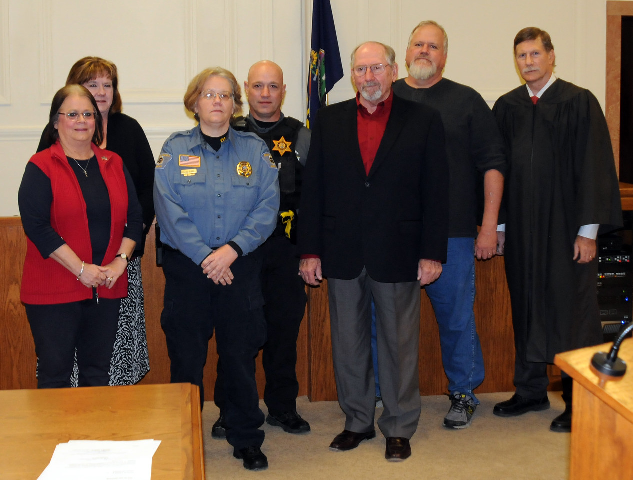 Osage_County_Officials_2017