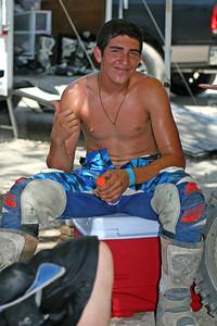 G2 Oscar Diaz (6)