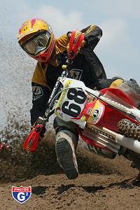 G2 Oscar Diaz (18)
