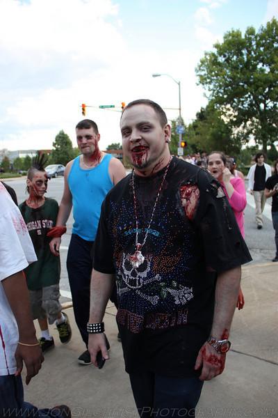 2010-Zombie_198