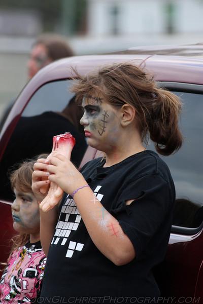 2010-Zombie_331