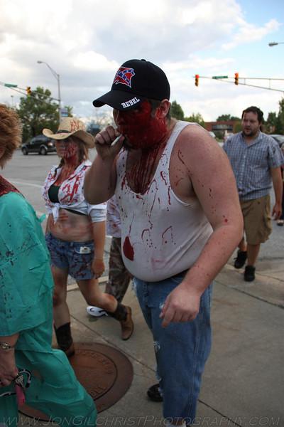 2010-Zombie_201