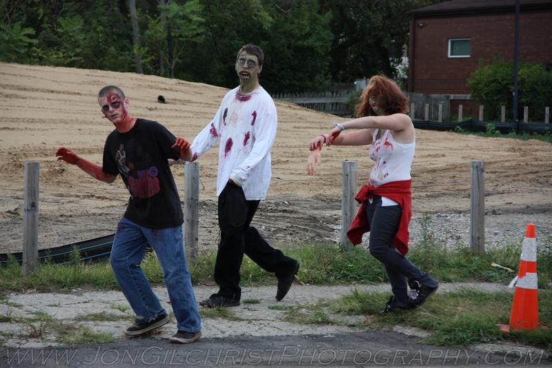 2010-Zombie_318