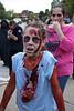2010-Zombie_199