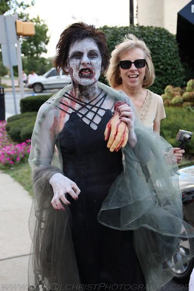 2010-Zombie_216
