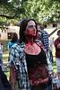 2010-Zombie_102