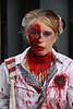 2010-Zombie_218