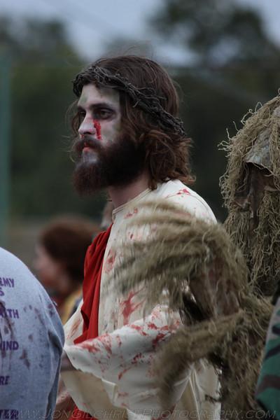 2010-Zombie_334