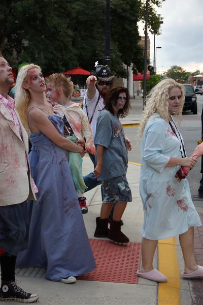 2010-Zombie_235
