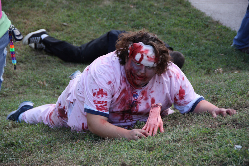 2010-Zombie_139