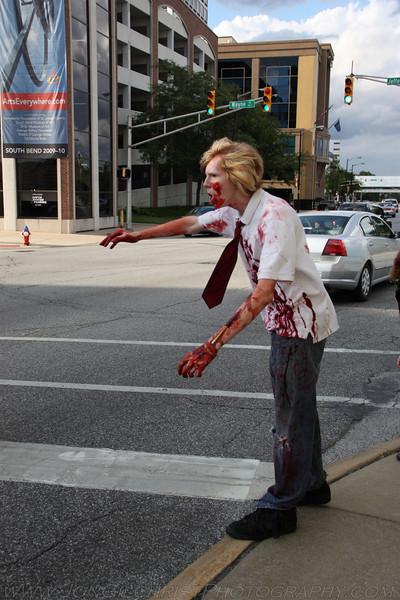 2010-Zombie_189