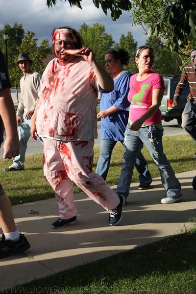 2010-Zombie_179