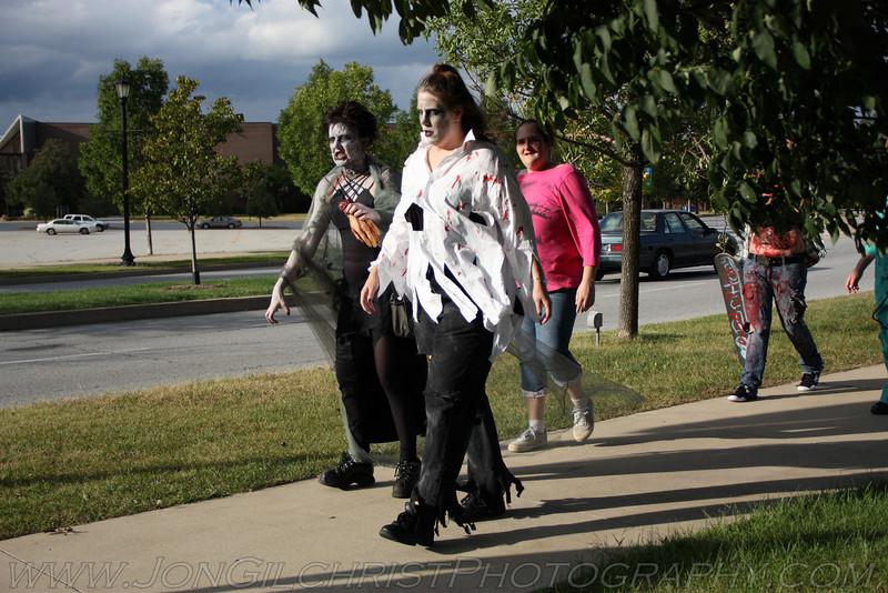 2010-Zombie_176
