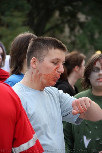 2010-Zombie_239