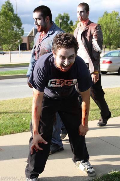 2010-Zombie_184