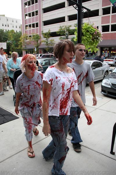 2010-Zombie_257