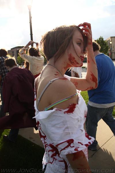 2010-Zombie_163