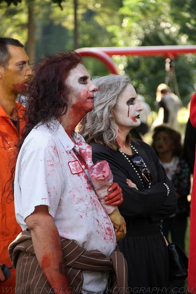 2010-Zombie_101