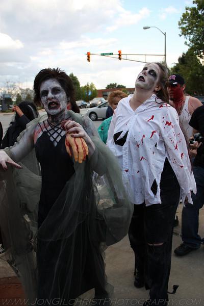 2010-Zombie_200