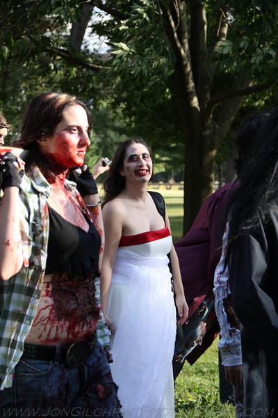 2010-Zombie_113