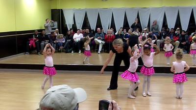 2010-12-14 a Tae's Dance Recital